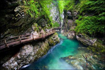ТОП-10 термальных источников в Гуамке — базы отдыха, цены, сайты и фото