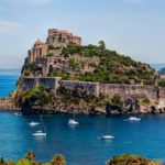 ТОП-5 отелей острова Искья с термальными источниками: отзывы, цены