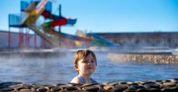 """Термальные источники """"Янтарный Аква"""" в Кабардино-Балкарии: официальный сайт, цены 2020, отзывы"""
